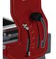 EINHELL Fliesenschneider »TE-TC 620 U«, grau/rot/schwarz, Metall/Kunststoff-Thumbnail