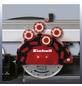 EINHELL Fliesenschneidmaschine »TE-TC 920 UL«, ⌀-Thumbnail
