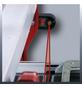 EINHELL Fliesenschneidmaschine »TE-TC 920 UL«, 900 W, Ø-Sägeblatt: 200 mm-Thumbnail