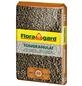 Floragard Tongranulat Braun 25 l-Thumbnail