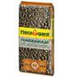 Floragard Tongranulat Braun 5 l-Thumbnail