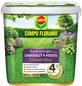 COMPO FLORANID® Rasendünger gegen Unkraut+Moos Komplett-Pflege 9 kg für 300 m²-Thumbnail