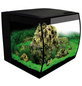Fluval Flex Aquarium Set-Thumbnail
