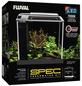 FLUVAL Fluval Spec 3 Nano Becken Set-Thumbnail