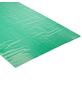 WINDHAGER Folie »OUTDOOR«, BxL: 200x1000  cm, Kunststoff-Thumbnail