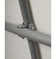 SHELTERLOGIC Folien-Gerätehaus, H (max) x B x T: 200 x 180 x 300 cm-Thumbnail