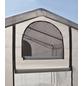 SHELTERLOGIC Folien-Gewächshaus, B x L x H: 240  x 240  x 240  cm-Thumbnail