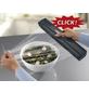 WENKO Folienschneider, Kunststoff (ABS), anthrazit-Thumbnail