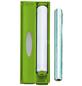 WENKO Folienschneider, Kunststoff (ABS), grün-Thumbnail