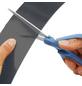 BELLISSA Formkante-Thumbnail