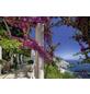 KOMAR Foto-Papiertapete »Amalfi«, Breite 368 cm, inkl. Kleister-Thumbnail
