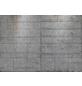 KOMAR Foto-Papiertapete »Concrete Blocks«, Breite 368 cm, inkl. Kleister-Thumbnail