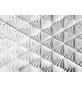 KOMAR Foto-Papiertapete »Delta«, Breite 368 cm, inkl. Kleister-Thumbnail