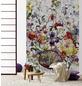 KOMAR Foto-Papiertapete »Flora«, Breite 184 cm, inkl. Kleister-Thumbnail