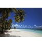 KOMAR Foto-Papiertapete »Maldives«, Breite 388 cm, inkl. Kleister-Thumbnail