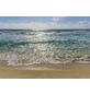 KOMAR Foto-Papiertapete »Seaside«, Breite 368 cm, inkl. Kleister-Thumbnail