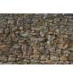 KOMAR Foto-Papiertapete »Stone Wall«, Breite 368 cm, inkl. Kleister-Thumbnail