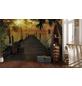 KOMAR Foto-Papiertapete »Treasure Island«, Breite 368 cm, inkl. Kleister-Thumbnail