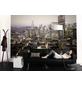 KOMAR Foto-Papiertapete »Urban«, Breite 368 cm, inkl. Kleister-Thumbnail