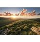 KOMAR Foto-Vliestapete »Abenteuerland«, Breite 400 cm, seidenmatt-Thumbnail