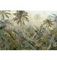 KOMAR Foto-Vliestapete »Amazonia«, Breite 368 cm, inkl. Kleister-Thumbnail