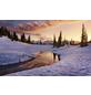 KOMAR Foto-Vliestapete »America«, Breite 450 cm, seidenmatt-Thumbnail