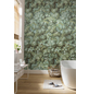 KOMAR Foto-Vliestapete »Botanique Vert«, Breite 300 cm, seidenmatt-Thumbnail