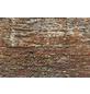 KOMAR Foto-Vliestapete »Bricklane«, Breite 368 cm, inkl. Kleister-Thumbnail