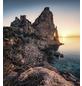 KOMAR Foto-Vliestapete »Colors of Sardegna«, Breite 250 cm, seidenmatt-Thumbnail