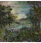 KOMAR Foto-Vliestapete »Cours Fluvial«, Breite 250 cm, seidenmatt-Thumbnail