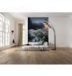 KOMAR Foto-Vliestapete »Cry of the Sea«, Breite 200 cm, seidenmatt-Thumbnail