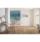 KOMAR Foto-Vliestapete »Dreambay«, Breite 200 cm, seidenmatt-Thumbnail
