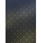 KOMAR Foto-Vliestapete »Fabuleux«, Breite 200 cm, seidenmatt-Thumbnail