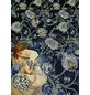 KOMAR Foto-Vliestapete »Femme dOr«, Breite 200 cm, seidenmatt-Thumbnail
