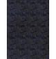 KOMAR Foto-Vliestapete »Feuille dOr«, Breite 200 cm, seidenmatt-Thumbnail