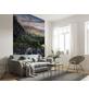 KOMAR Foto-Vliestapete »Flowering Tales«, Breite 200 cm, seidenmatt-Thumbnail