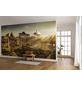 KOMAR Foto-Vliestapete »Forum Romanum«, Breite 500 cm, seidenmatt-Thumbnail