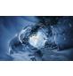 KOMAR Foto-Vliestapete »Glacier«, Breite 450 cm, seidenmatt-Thumbnail