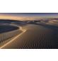 KOMAR Foto-Vliestapete »Glowing Lines «, Breite 450 cm, seidenmatt-Thumbnail