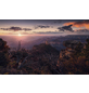 KOMAR Foto-Vliestapete »Grand View «, Breite 450 cm, seidenmatt-Thumbnail