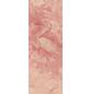 KOMAR Foto-Vliestapete »Grue«, Breite 100 cm, seidenmatt-Thumbnail