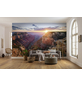 KOMAR Foto-Vliestapete »Imperial View«, Breite 450 cm, seidenmatt-Thumbnail