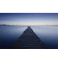 KOMAR Foto-Vliestapete »Infinity«, Breite 450 cm, seidenmatt-Thumbnail