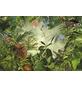 KOMAR Foto-Vliestapete »Into The Wild«, Breite 368 cm, inkl. Kleister-Thumbnail