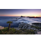 KOMAR Foto-Vliestapete »Island Paradise«, Breite 450 cm, seidenmatt-Thumbnail