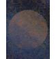 KOMAR Foto-Vliestapete »La Lune«, Breite 200 cm, seidenmatt-Thumbnail