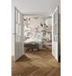 KOMAR Foto-Vliestapete »La Maison«, Breite 368 cm, inkl. Kleister-Thumbnail