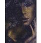 KOMAR Foto-Vliestapete »Lace«, Breite 184 cm, inkl. Kleister-Thumbnail