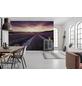 KOMAR Foto-Vliestapete »Lavender Dream«, Breite 450 cm, seidenmatt-Thumbnail