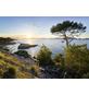 KOMAR Foto-Vliestapete »Licht des Südens«, Breite 400 cm, seidenmatt-Thumbnail